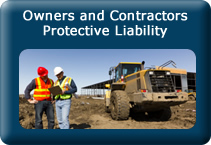 Owners and Contractors Protective