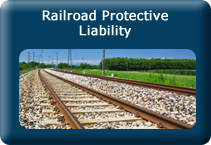 Railroad Protective